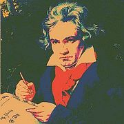 """""""Beethoven 2020"""": загадка Хоровой фантазии"""