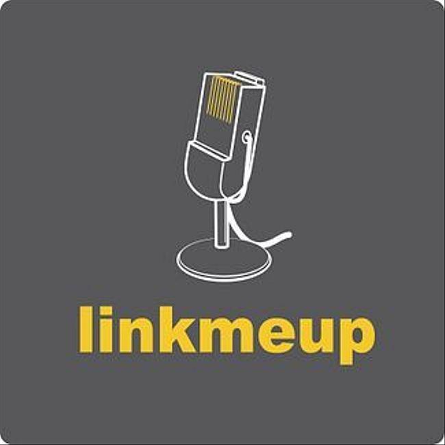 LinkMeUp_sysadmins 2. СХД, SAN, VSAN, CEPH и прочие SDS.