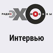 Интервью : Овертайм сГеннадием Орловым