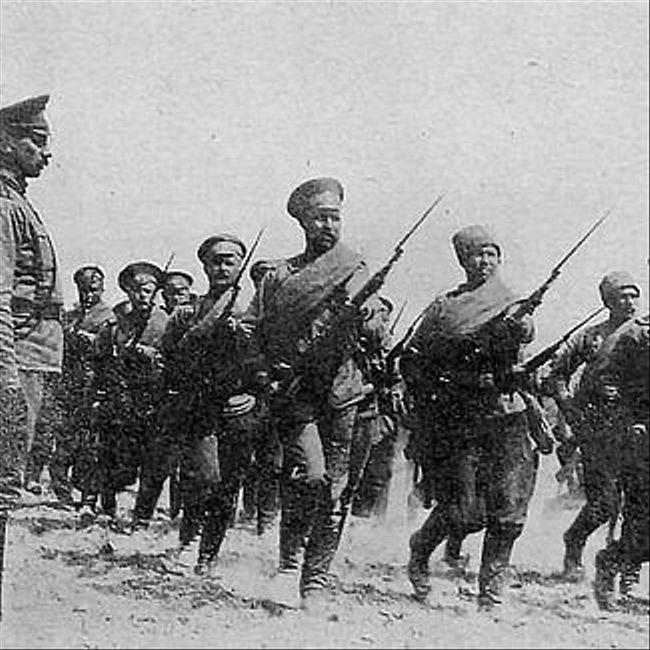 Цена Революции : Как Сталин привел Россию к«великому перелому» (1929г.) жизни крестьянства