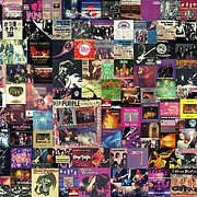 120 минут классики рока   : The Bonzo Dog Doo-Dah Band