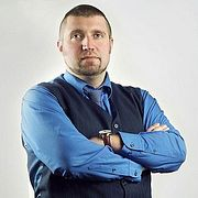 Курс Потапенко : Самокат как средство обогащения