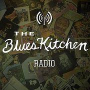 The Blues Kitchen Radio: 4 Feb 2019