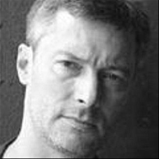 Личный приём : Евгений Ройзман