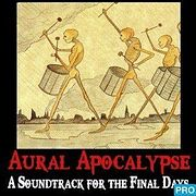 Aural Apocalypse July 29th, 2009