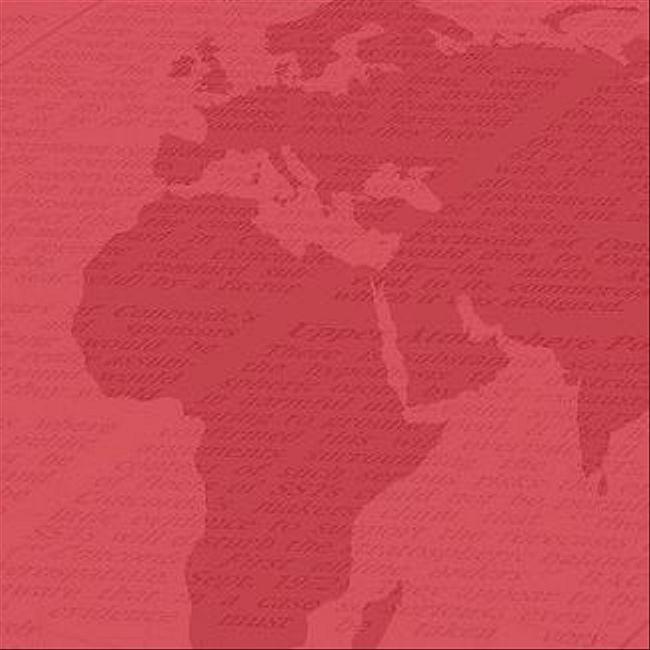 """""""Урезание полномочий гражданскому Порошенко должно лишь добавить их Порошенко-военному"""""""