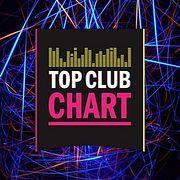 TOP CLUB CHART #185 13 октября 2018