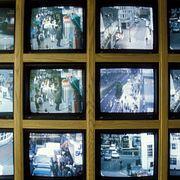 Криминология: как изучают преступность и преступников. Лекция 1. Как измерить преступность
