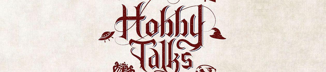 Hobby Talks
