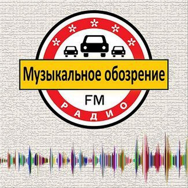 Стас Михайлов анонсировал даты проведения своих летних концертов