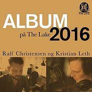 ALBUM - EKSTRA · Radiohead - OK Computer