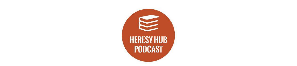 Heresy Hub