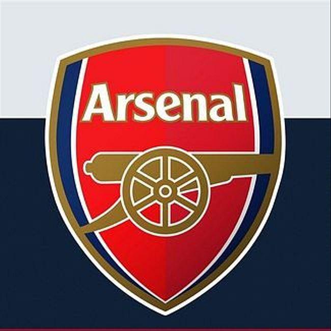 Арсенал-подкаст № 281