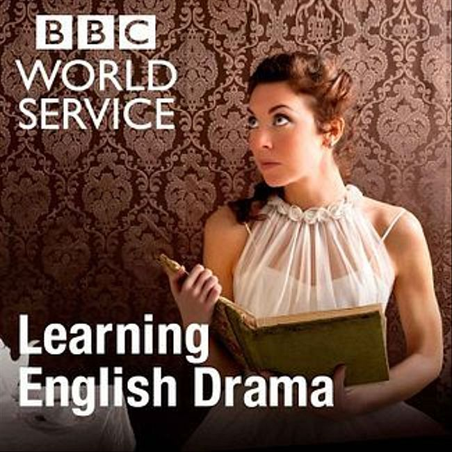 English At Work: Episode 2: The Interruption