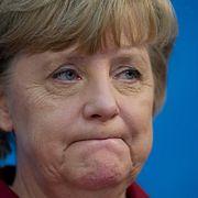 Германия завидует России
