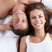 Как понять, что вы устраиваете мужчину в постели
