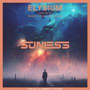 Sunless - Elysium # 050: Тихий уголок моей души