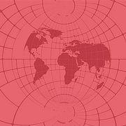 Блог-аут : Оскорбление ихвеличества ВFacebook секса нет Мифы ораке