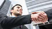 6 профессиональных навыков, которые востребованы в любой карьере