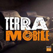 TERRA MOBILE