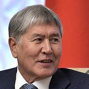 Беспорядки в Киргизии. Что произошло?