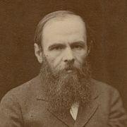 4. Лев Толстой и Достоевский