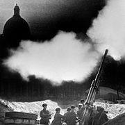 2. Сталин и Ленинград