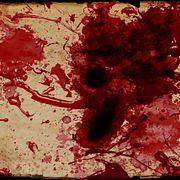 Гражданин Ч. История убийств