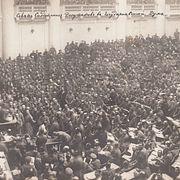 3. Победа революции: солдаты и депутаты против царя