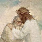 2. Лев Толстой и религия