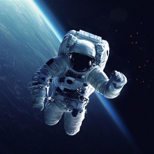 Российские космонавты выйдут в открытый космос