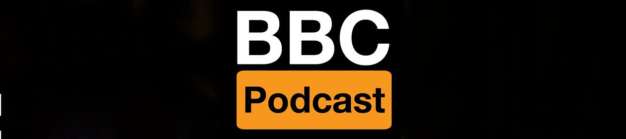 Подкасты BBC