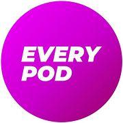 Everypod