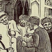 Краткая история татар. Лекция 4. Татары между Востоком и Западом