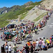 SportHub #49. Tour de France 2016