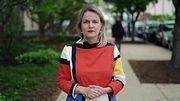 Россиян призвали «скинуться» на Нотр-Дам - Апрель 21, 2019