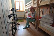 Совет Федерации отклонил нашумевший закон о хостелах, а Минздрав предложил приравнять Iqos и glo к обычным сигаретам