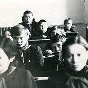 Открывая Россию: Ямал. Лекция 4. Ямальский эксперимент: как сделать школу для детей кочевников