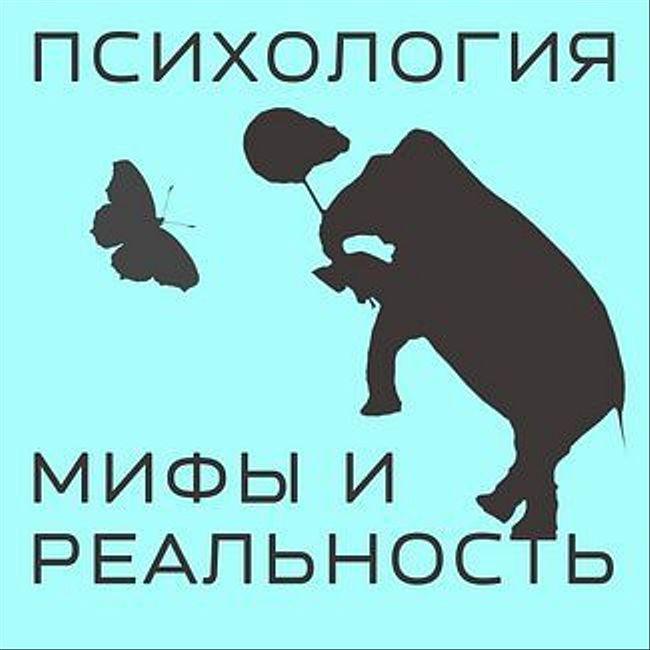 Создатель  ( памяти Владимира Иванова)