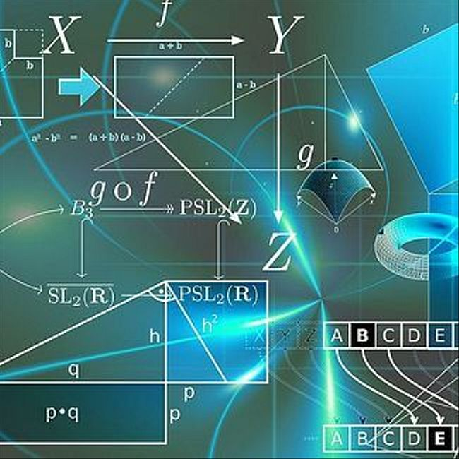Учёный свет (16+) 2021-07-03