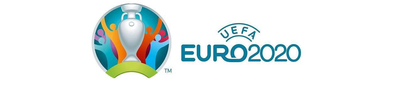 Чемпионат Европы по футболу 2020