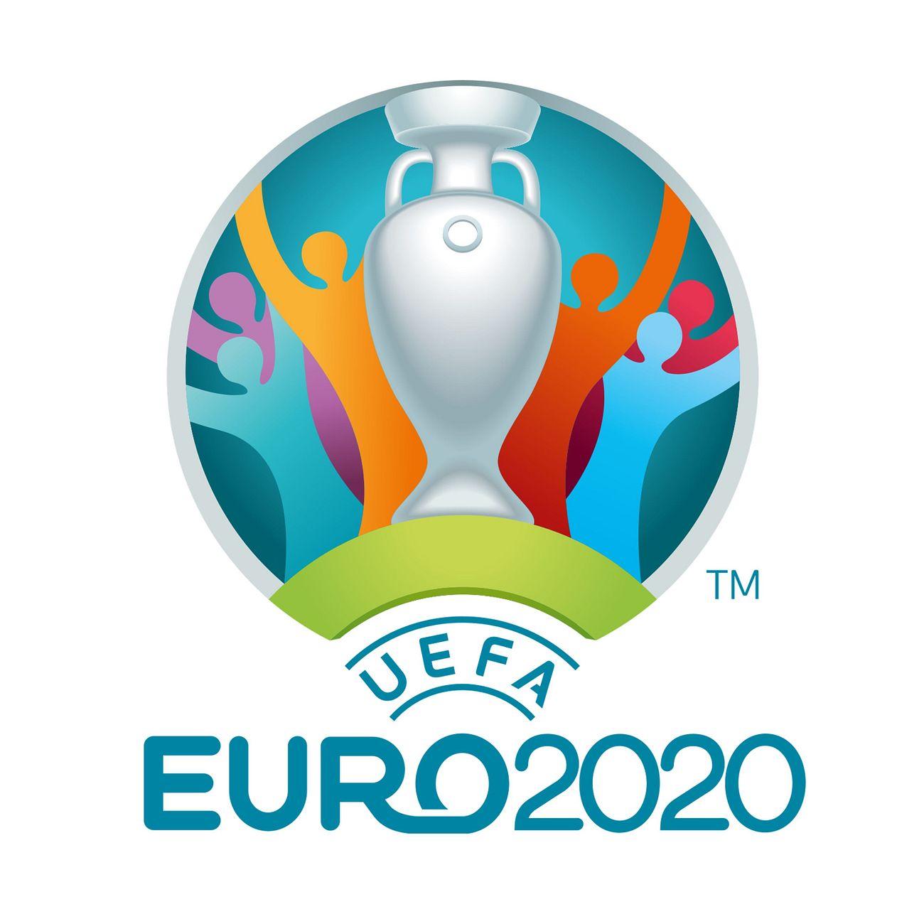 Евро 2020 на SoundStream