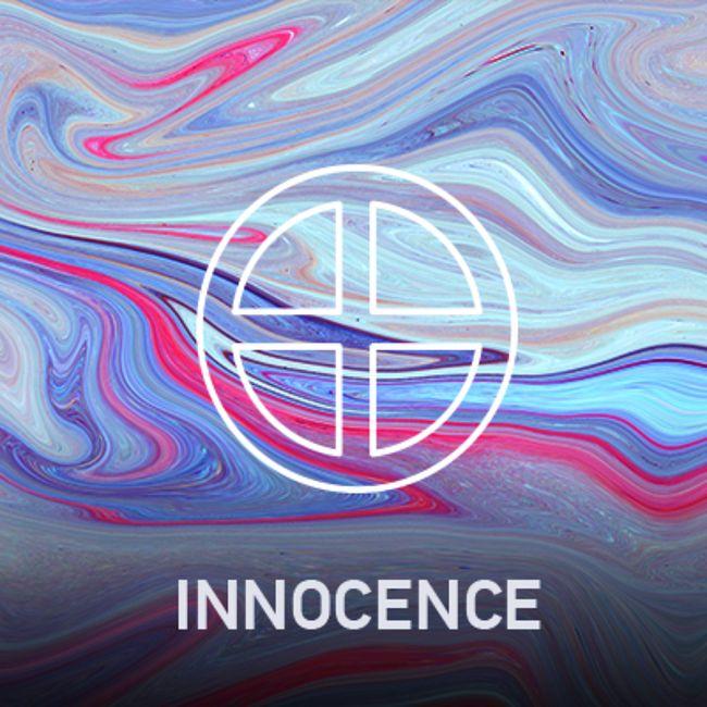 Innocence @ Record Club #181 (13-09-2021)