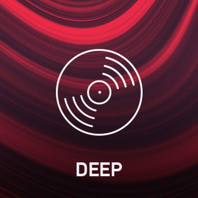 Record Deep #170 (19-09-2021)