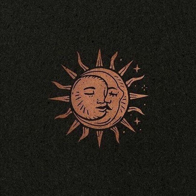 DZEN — DHM Podcast #1179 (August 2021)