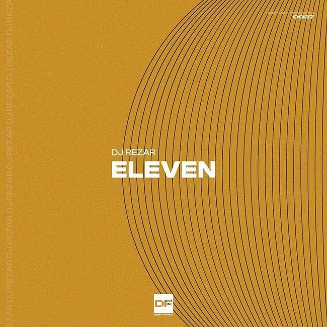 Premiere: Rezar — Eleven (Original Mix) [Deep Family]