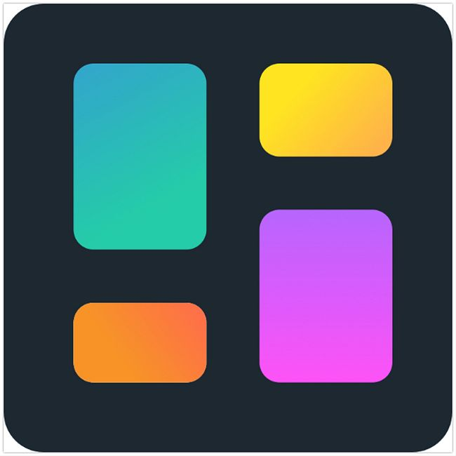 12 выпуск 06 сезона. Towards The Ruby 3×3 Performance Goal, Code editors for Mac, Webdash, ScrollBooster и прочее