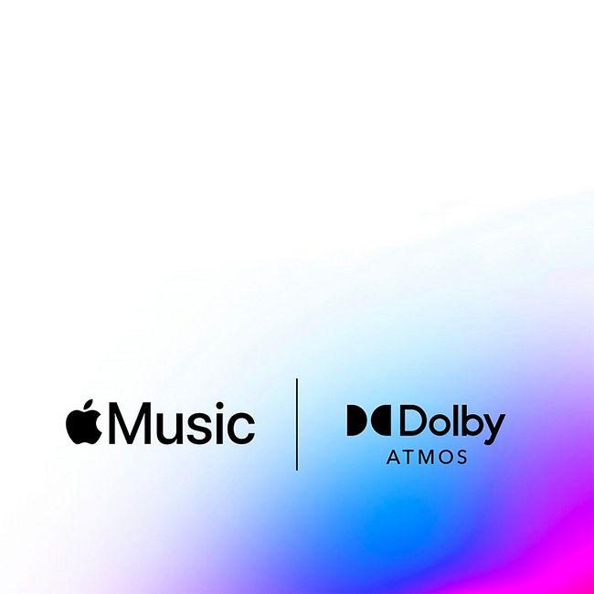 В формате Dolby: беседа с главным инженером компании в России и СНГ