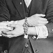 Криминология: как изучают преступность и преступников. Лекция 5. Почему не все нарушают закон