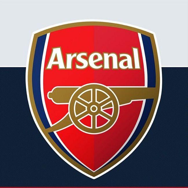 Арсенал-подкаст № 352